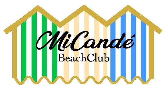 Logo_MiCande_Mesa de trabajo 1